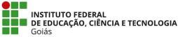Concurso-IFG-735x397 1